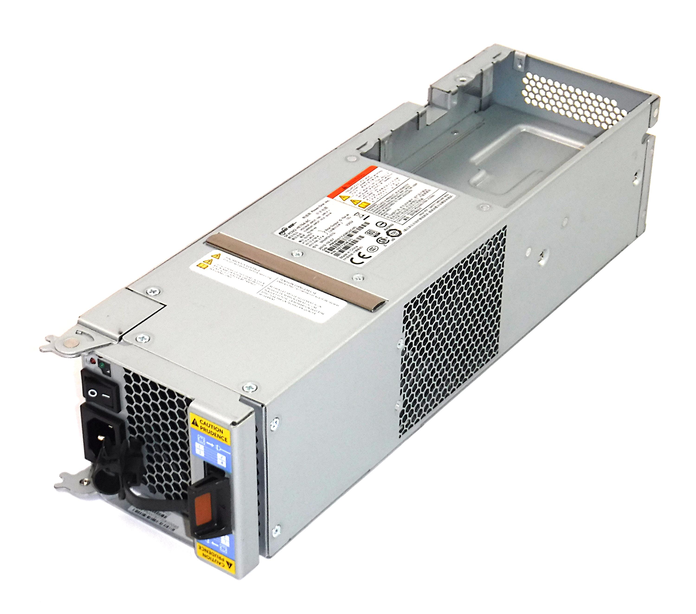 Power One SP-PCM2-HE764-AC 764W Power Supply Unit 0977208-05 PSU SPAXRTX-07G