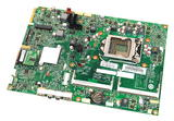 Lenovo 3T6588 ThinkCentre M72z Motherboard IH61S 03T6588