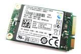 Dell 0KG53D 128GB mSATA SSD - Samsung SM841 Solid State Drive MZ-MPD128D