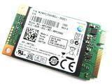 Dell XPS 0MTT20 256GB SSD mSATA - Samsung MZMPC256HBGJ-000D1
