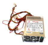 Sure Star SS-400R8P Power Supply Unit For N7700PRO Stoarge Server