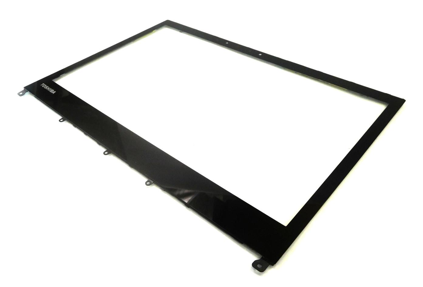 New for Toshiba Satellite Radius 12 P20W-C P20W-C-106 Touch Screen Digitizer