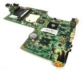 595133-001 HP Pavilion dv6-3100sa Laptop Motherboard Socket S1 DA0LX8MB6D1