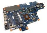 A1946147A Sony Vaio SVF15AA1QM Laptop Motherboard /w BGA Core i7-3537U CPU