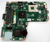UNTESTED A15IMB0003 Advent Modena Motherboard - AIM00_00.107