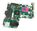 UNTESTED Advent J14IM2X Socket P Laptop Motherboard