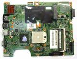 UNTESTED 498460-001 HP Compaq G60 & CQ60 AMD Socket S1 Motherboard - 48.4J103.03