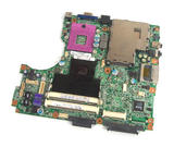 UNTESTED Advent 82GS20060-C0 Socket P Laptop Motherboard