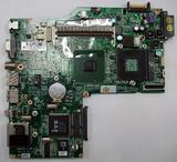 UNTESTED 82GL41220-C0DIX Advent 7144 8111 Laptop Motherboard