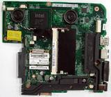 UNTESTED 82GV10050-10DIX Advent Milano W7 Laptop Motherboard