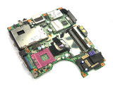 UNTESTED Advent 82GS20030-C0DIX  Socket P Motherboard for Advent Model 9112