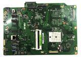 UNTESTED 60PT00K1-MB0C07(C07) Asus (ET2221A) AMD Socket FS1 Motherboard