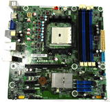 UNTESTED AAHD3-VC Acer AMD Socket FM2 System Motherboard Rev:1.02