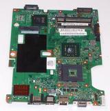 UNTESTED Compaq 485219-001 Presario CQ70 System Board