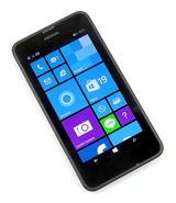 Nokia Lumia 635 RM-974 Windows 8.1 Phone / Vodafone / Black