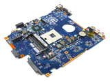 Sony A1627699A Vaio VPCEH2F1E rPGA989 Laptop Motherboard 31HK1MB00D0