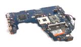 Toshiba K000112420 Satellite C660 rPGA479M Laptop Motherboard - LA-6841P