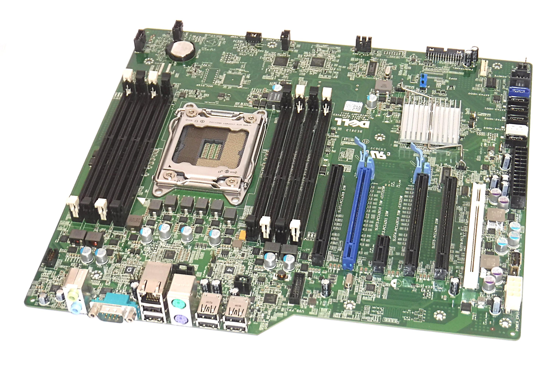 Dell 9M8Y8 Precision T3610 Server Motherboard