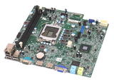 Dell HJG5K Optiplex 9010 USFF Motherboard Main System Board