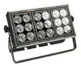 Multiform LS3042 MultiFlood Medium-Power LED Light Source