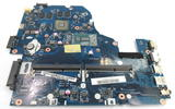 NB.MLC11.007 Acer Aspire E5-571 V3-572 Laptop Motherboard /w BGA i5-5200U CPU