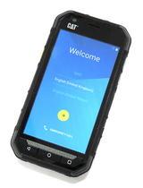 CAT S30 Dual-SIM Rugged Phone / 8GB / Unlocked / Black / Grade B