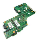 V000325180 Toshiba Satellite C55A Motherboard w/  Intel Mobile Pentium N3520