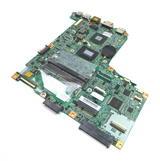 NH5CU00201D39T-00296 Advent Torino X700 Motherboard w/ Intel Core i5-3337U CPU