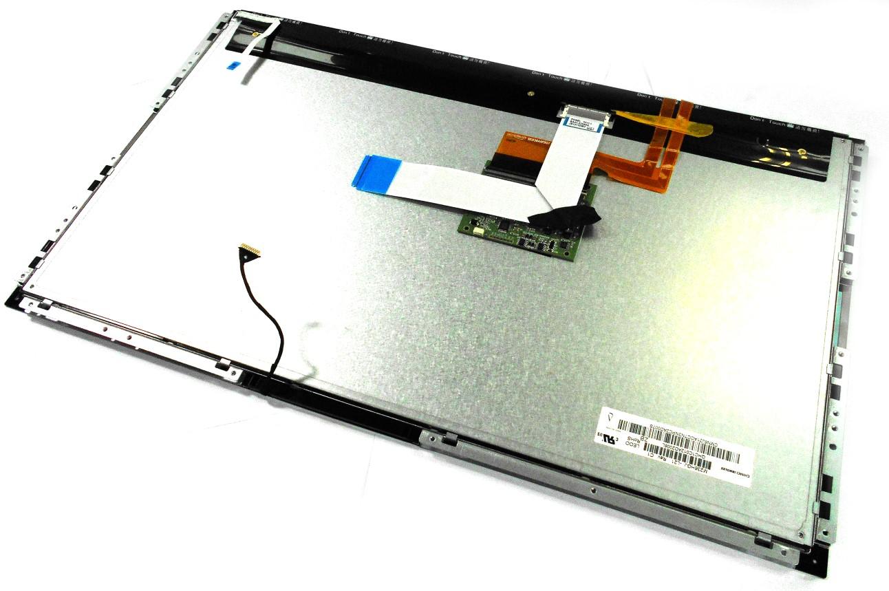"M236HGJ-L21 Samsung DP700A3D AiO PC 23.6"" LCD Touchscreen Screen -Chimei Innolux"