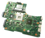 Toshiba 1310A2338409 Satellite L630 Laptop Motherboard V000245060