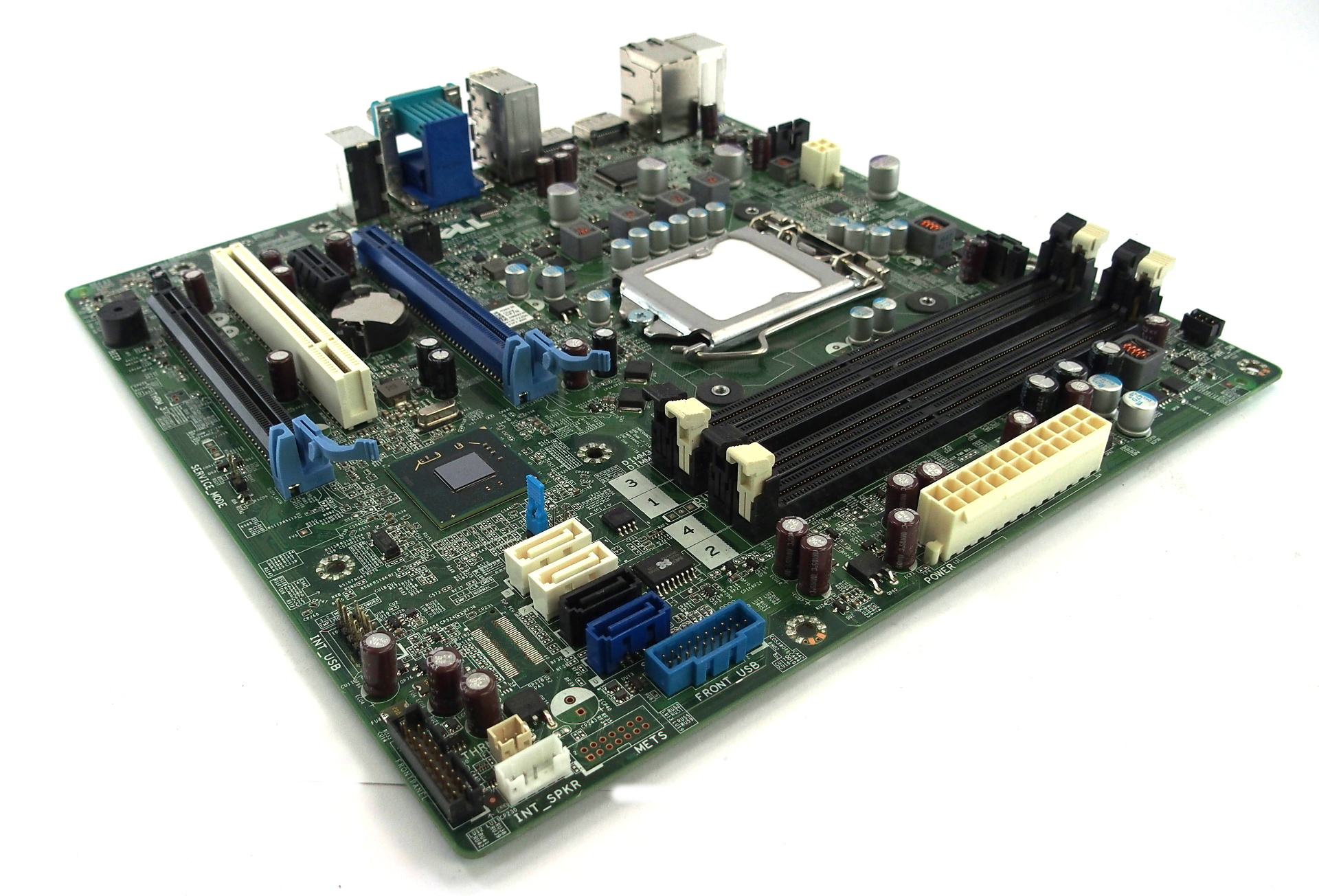 0M9KCM M9KCM Dell OptiPlex 9010 Motherboard Socket LGA1155