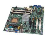 HP 419028-001 ProLiant ML110 G4 Socket 775 Motherboard AS:416120-001