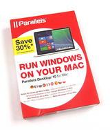 New Parallels Desktop 20 for Mac - PDFM12L-BX1-CON-DIX-EU