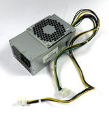 54Y8937 Lenovo 180W 10+4-Pin TFX Form Factor PSU - HuntKey HK280-72PP