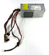 XFWXR Dell 250W 24-Pin PSU For Vostro 230 PC- Lite-On PS-5251-06