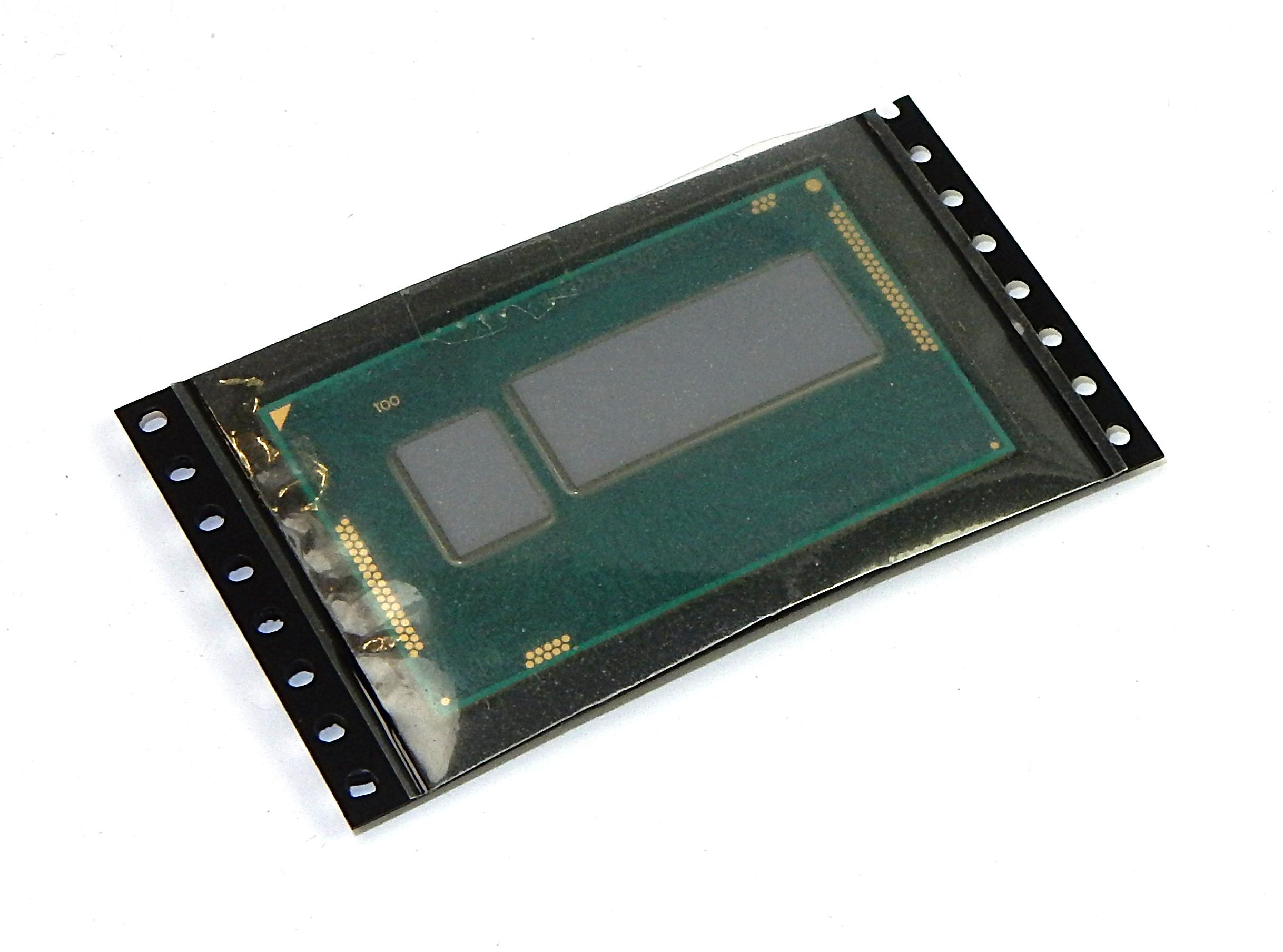 NEW Intel SR189U I5-4289U BGA CPU Chipset