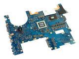 Asus 60NB09Y0-MB1390 G752VL Laptop Motherboard GTX965/2GB w/ i7 2.6Ghz CPU