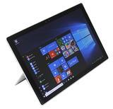 Microsoft Surface Pro 4 - Model 1724 / m3-6Y30 / 4GB RAM / 128GB SSD/Refurbished