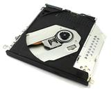 Toshiba G8CC0005NZ30 Portege R830 DVD+/-RW Drive - UJ8B2 ABTJ3-T