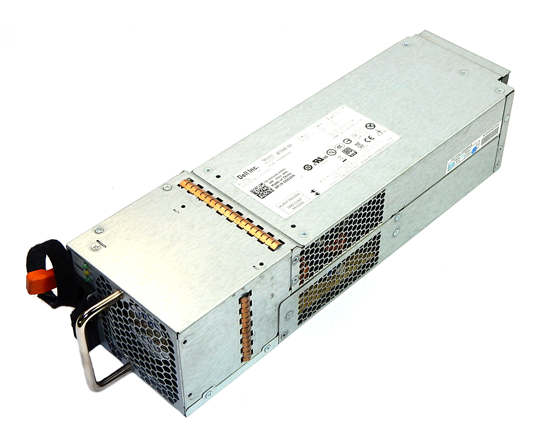 Dell DD20N 700W Power Supply H700E-S0 /f EqualLogic PS4100