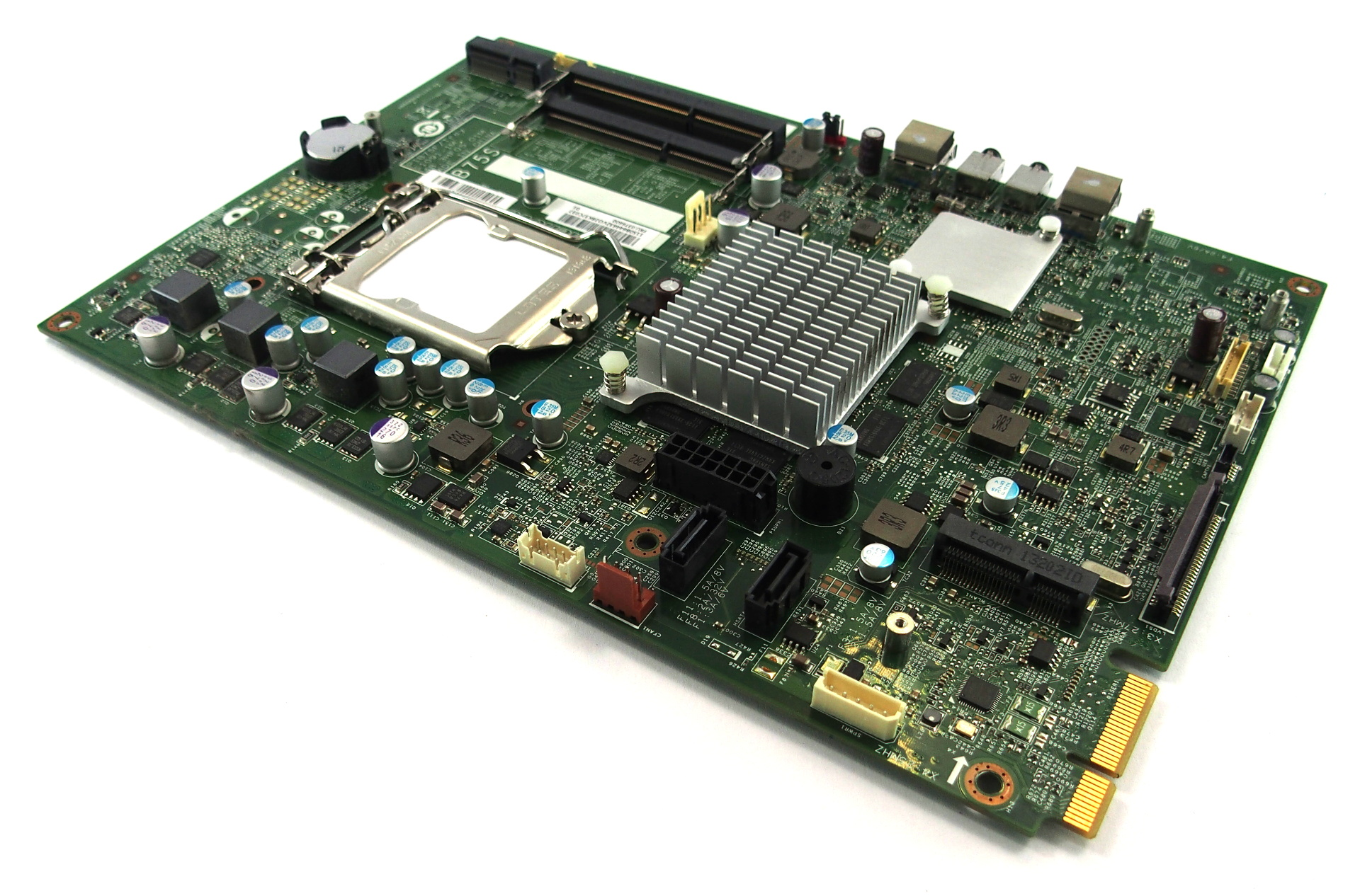 03T6600 Lenovo ThinkCentre Edge 92z AIO PC Motherboard