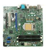 Dell 48DY8 Intel Socket LGA1150 Motherboard f/ Precision T1700 PC