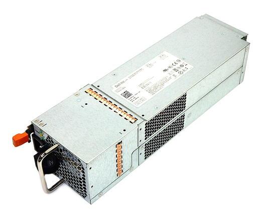 Dell R0C2G Compellent SC200 SC220 700W Power Supply L700E-S0 PSU