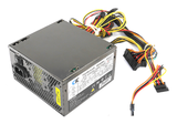 CIT PENTIUM P4 550W LED POWER SUPPLY