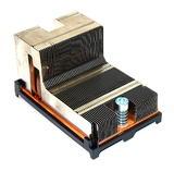 Dell 475DG PowerEdge R815 Heatsink