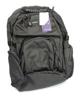 "Targus CN600 Classic 15.6"" Notebook Backpack Black"