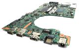 Asus 60NB0A50-MB1313-203 K501U with Mobile i7-6500U Motherboard - K501UX Rev:2.0