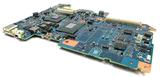 Panasonic DFUP1975YA Toughbook CF-19 MK5 Motherboard w/ i5-2520M CPU