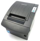 Bixolon SRP-350pluslllCOG/BEG Model SRP-350pluslll Thermal Receipt Printer NoPSU