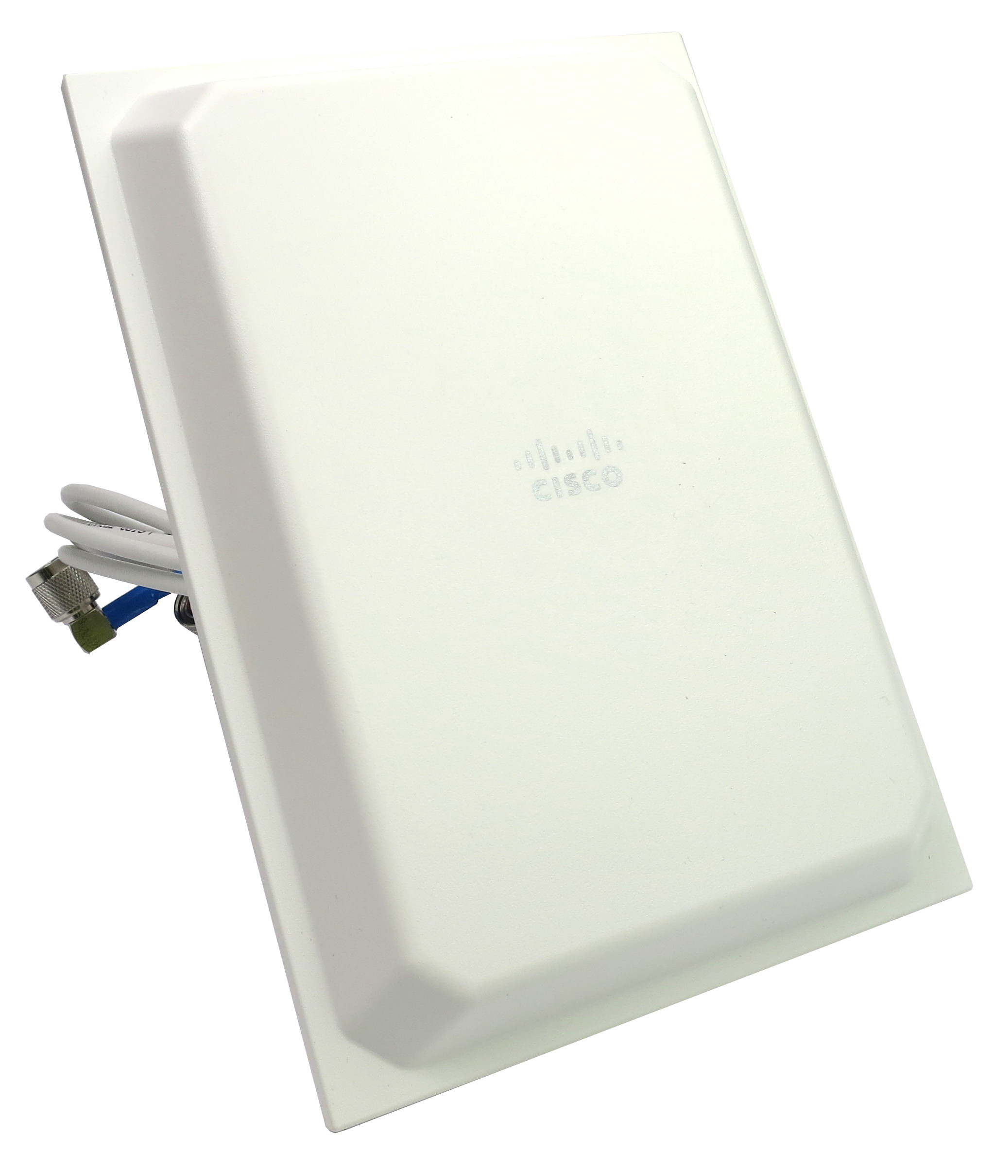 Cisco AIR-ANT2451V-R Aironet Four-Element Dual-Band Omnidirectional Antenna